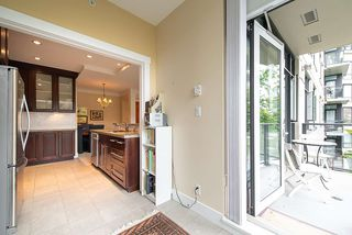 Photo 22: 305 4685 VALLEY Drive in Vancouver: Quilchena Condo for sale (Vancouver West)  : MLS®# R2474255