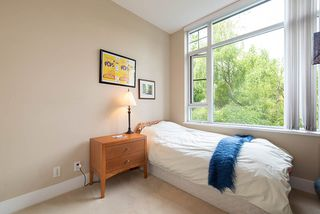 Photo 34: 305 4685 VALLEY Drive in Vancouver: Quilchena Condo for sale (Vancouver West)  : MLS®# R2474255
