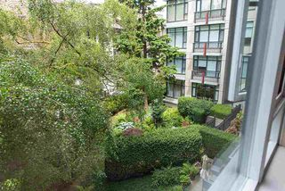 Photo 28: 305 4685 VALLEY Drive in Vancouver: Quilchena Condo for sale (Vancouver West)  : MLS®# R2474255