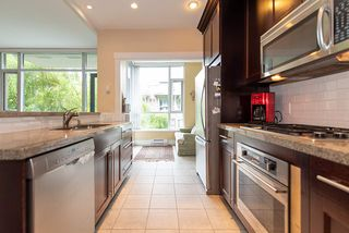 Photo 19: 305 4685 VALLEY Drive in Vancouver: Quilchena Condo for sale (Vancouver West)  : MLS®# R2474255