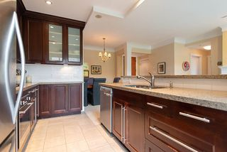 Photo 18: 305 4685 VALLEY Drive in Vancouver: Quilchena Condo for sale (Vancouver West)  : MLS®# R2474255