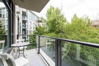 Photo 23: 305 4685 VALLEY Drive in Vancouver: Quilchena Condo for sale (Vancouver West)  : MLS®# R2474255