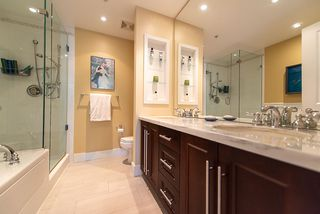 Photo 31: 305 4685 VALLEY Drive in Vancouver: Quilchena Condo for sale (Vancouver West)  : MLS®# R2474255