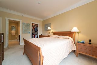Photo 30: 305 4685 VALLEY Drive in Vancouver: Quilchena Condo for sale (Vancouver West)  : MLS®# R2474255