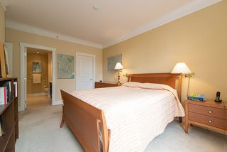 Photo 29: 305 4685 VALLEY Drive in Vancouver: Quilchena Condo for sale (Vancouver West)  : MLS®# R2474255