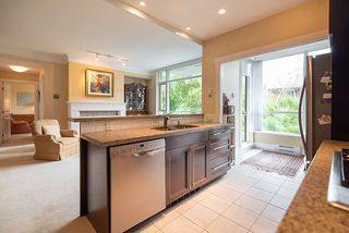 Photo 17: 305 4685 VALLEY Drive in Vancouver: Quilchena Condo for sale (Vancouver West)  : MLS®# R2474255