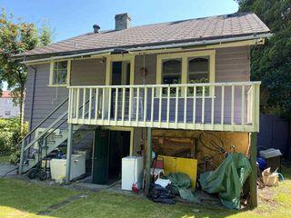 Photo 7: 315 CEDAR Street in New Westminster: Sapperton House for sale : MLS®# R2475010