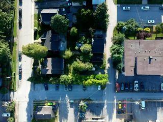 Photo 21: 315 CEDAR Street in New Westminster: Sapperton House for sale : MLS®# R2475010