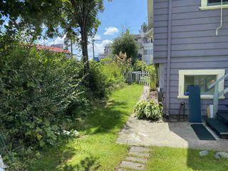 Photo 6: 315 CEDAR Street in New Westminster: Sapperton House for sale : MLS®# R2475010