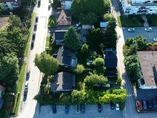 Photo 22: 315 CEDAR Street in New Westminster: Sapperton House for sale : MLS®# R2475010
