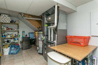 Photo 42: 12807 149 Avenue in Edmonton: Zone 27 House for sale : MLS®# E4206214