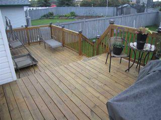 Photo 49: 12807 149 Avenue in Edmonton: Zone 27 House for sale : MLS®# E4206214