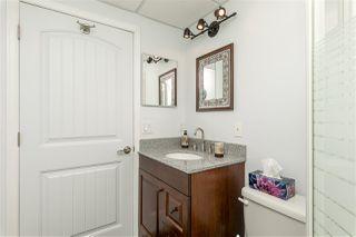 Photo 39: 12807 149 Avenue in Edmonton: Zone 27 House for sale : MLS®# E4206214