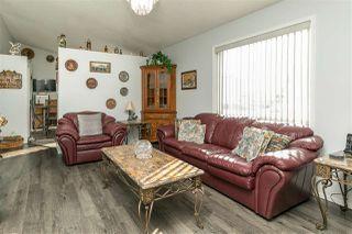 Photo 6: 12807 149 Avenue in Edmonton: Zone 27 House for sale : MLS®# E4206214