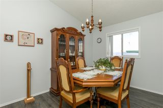 Photo 14: 12807 149 Avenue in Edmonton: Zone 27 House for sale : MLS®# E4206214