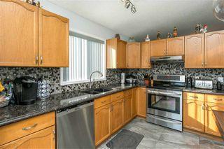 Photo 12: 12807 149 Avenue in Edmonton: Zone 27 House for sale : MLS®# E4206214