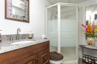 Photo 38: 12807 149 Avenue in Edmonton: Zone 27 House for sale : MLS®# E4206214