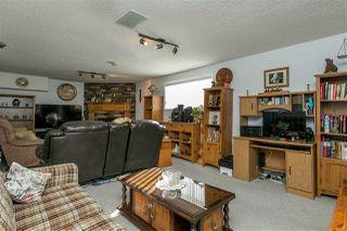 Photo 27: 12807 149 Avenue in Edmonton: Zone 27 House for sale : MLS®# E4206214