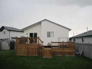 Photo 47: 12807 149 Avenue in Edmonton: Zone 27 House for sale : MLS®# E4206214