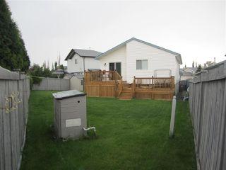 Photo 45: 12807 149 Avenue in Edmonton: Zone 27 House for sale : MLS®# E4206214