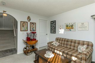 Photo 28: 12807 149 Avenue in Edmonton: Zone 27 House for sale : MLS®# E4206214