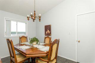 Photo 15: 12807 149 Avenue in Edmonton: Zone 27 House for sale : MLS®# E4206214