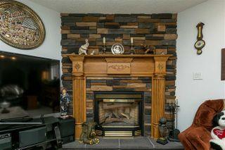 Photo 32: 12807 149 Avenue in Edmonton: Zone 27 House for sale : MLS®# E4206214
