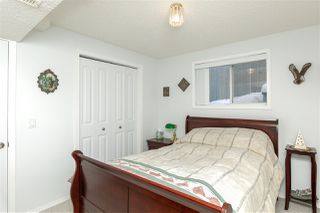 Photo 36: 12807 149 Avenue in Edmonton: Zone 27 House for sale : MLS®# E4206214