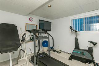 Photo 40: 12807 149 Avenue in Edmonton: Zone 27 House for sale : MLS®# E4206214