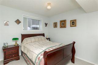 Photo 35: 12807 149 Avenue in Edmonton: Zone 27 House for sale : MLS®# E4206214