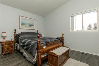 Photo 17: 12807 149 Avenue in Edmonton: Zone 27 House for sale : MLS®# E4206214