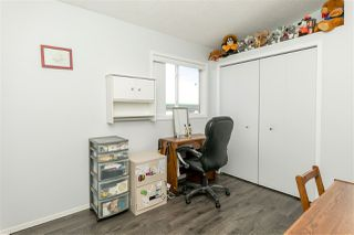 Photo 22: 12807 149 Avenue in Edmonton: Zone 27 House for sale : MLS®# E4206214