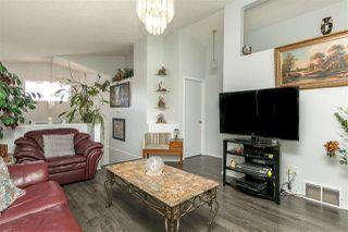 Photo 8: 12807 149 Avenue in Edmonton: Zone 27 House for sale : MLS®# E4206214