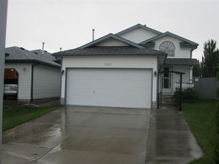 Photo 3: 12807 149 Avenue in Edmonton: Zone 27 House for sale : MLS®# E4206214