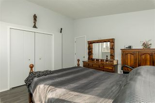 Photo 19: 12807 149 Avenue in Edmonton: Zone 27 House for sale : MLS®# E4206214