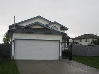Photo 2: 12807 149 Avenue in Edmonton: Zone 27 House for sale : MLS®# E4206214