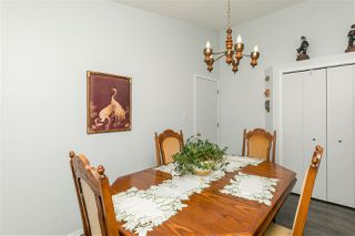 Photo 16: 12807 149 Avenue in Edmonton: Zone 27 House for sale : MLS®# E4206214