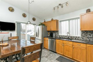Photo 9: 12807 149 Avenue in Edmonton: Zone 27 House for sale : MLS®# E4206214