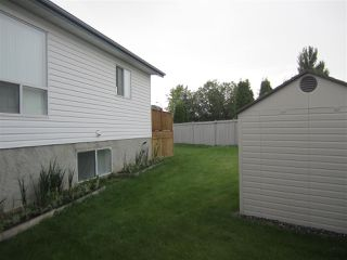 Photo 50: 12807 149 Avenue in Edmonton: Zone 27 House for sale : MLS®# E4206214