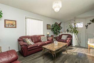 Photo 7: 12807 149 Avenue in Edmonton: Zone 27 House for sale : MLS®# E4206214