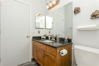 Photo 25: 12807 149 Avenue in Edmonton: Zone 27 House for sale : MLS®# E4206214