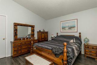 Photo 18: 12807 149 Avenue in Edmonton: Zone 27 House for sale : MLS®# E4206214