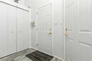 Photo 4: 12807 149 Avenue in Edmonton: Zone 27 House for sale : MLS®# E4206214