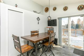Photo 10: 12807 149 Avenue in Edmonton: Zone 27 House for sale : MLS®# E4206214