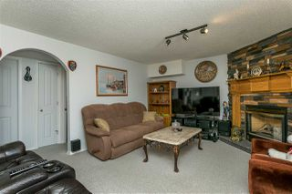 Photo 31: 12807 149 Avenue in Edmonton: Zone 27 House for sale : MLS®# E4206214