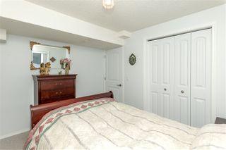 Photo 37: 12807 149 Avenue in Edmonton: Zone 27 House for sale : MLS®# E4206214