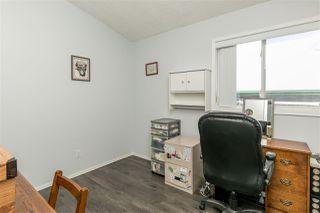 Photo 21: 12807 149 Avenue in Edmonton: Zone 27 House for sale : MLS®# E4206214
