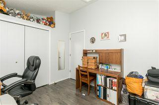 Photo 23: 12807 149 Avenue in Edmonton: Zone 27 House for sale : MLS®# E4206214