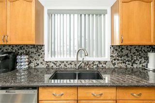 Photo 13: 12807 149 Avenue in Edmonton: Zone 27 House for sale : MLS®# E4206214