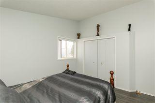 Photo 20: 12807 149 Avenue in Edmonton: Zone 27 House for sale : MLS®# E4206214